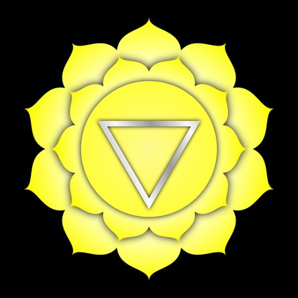 plexus solaire